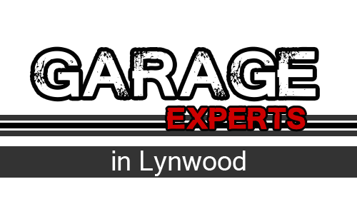 Garage Door Repair Lynwood,CA
